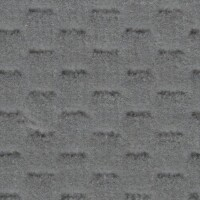OEM Seating Cloth - Volkswagen - Velour Stripy Dots (Grey)