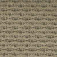 OEM Seating Cloth - Volkswagen Passat - Verona (Beige)