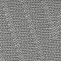 OEM Seating Cloth - Volkswagen Polo 1st Edition - Broken Line (Light Grey)