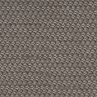 OEM Seating Cloth - Volkswagen Polo - Flatwoven Fonzie (Seashell Beige)