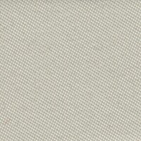 OEM Seating Cloth - Volkswagen - Solo (Cream)