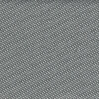 OEM Seating Cloth - Volkswagen - Solo (Light Grey 2)