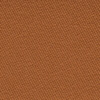 OEM Seating Cloth - Volkswagen - Solo (Orange)