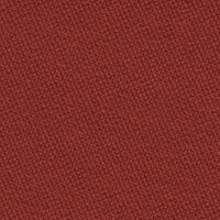 OEM Seating Cloth - Volkswagen - Solo (Red)
