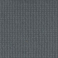 OEM Seating Cloth - Volkswagen Transporter T3 - Blue Star Velour (Grey)