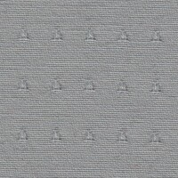 OEM Seating Cloth - Volkswagen Transporter T4 - Curtain Fabric (Grey)