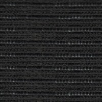 OEM Seating Cloth - Volkswagen Caravelle T6 - Stripes (Anthracite)