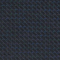 OEM Seating Cloth - Volkswagen Transporter T4 - Twill (Blue)
