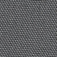 OEM Seating Cloth - Volkswagen Transporter T4/T5 - Van Box (Grey)