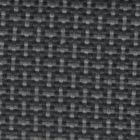 OEM Seating Cloth - Volkswagen Transporter T5 - Timo (Grey)
