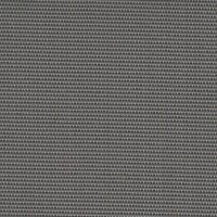OEM Seating Cloth - Volkswagen Transporter T6 - Marathon Robust (Grey Moonrock)
