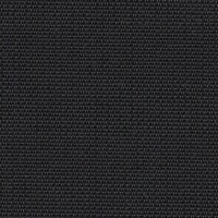 OEM Seating Cloth - Volkswagen Transporter T6 - Marathon Robust (Black)