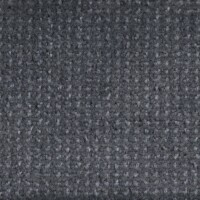 OEM Seating Cloth - Volkswagen - Velour Mesh (Grey/Blue)