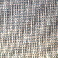 OEM Seating Cloth - Land Rover - Style I