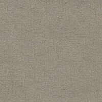 Car Seating Cloth - Beige Suede