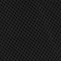 Car Seating Cloth - Black Spacer