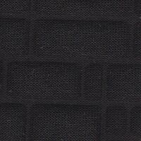 Car Seating Cloth - Charcoal Brick
