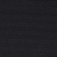 Car Seating Cloth - Charcoal Rib