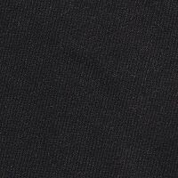 Car Seating Cloth - Charcoal Smooth Thin