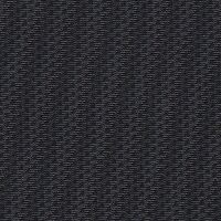 Car Seating Cloth - Charcoal Merlin
