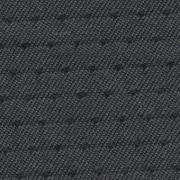 Car Seating Cloth - Opel Meriva - Grey