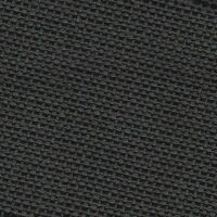 Car Seating Cloth - Grey Heavyweight