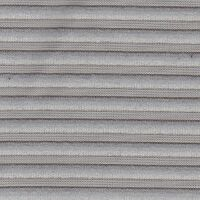 Car Seating Cloth - Grey Striped