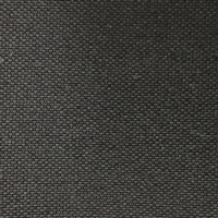 OEM Seat Cloth - Volkswagen Golf 7 - Titan (Black)