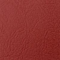 Auto Vinyl - Jaguar Cranberry Red
