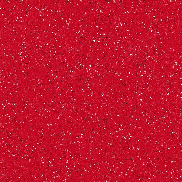 Metal Flake Glitter Vinyl Buy Car Trimming Supplies Online