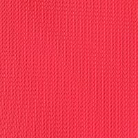 Motorcycle Seat Vinyl - Grippy Red