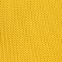 Motorcycle Seat Vinyl - Grippy Yellow