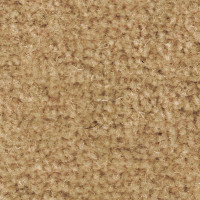 Special Offer Carpet - Hilton - Cream