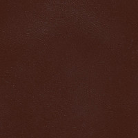 Clearance Leather Half Hide - Military Tan (Firm)