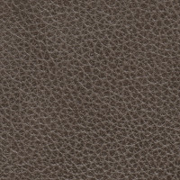 Clearance Leather Hide - Porcini