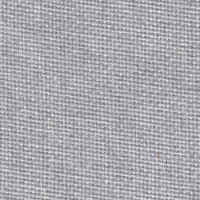 Tweed - Light Grey