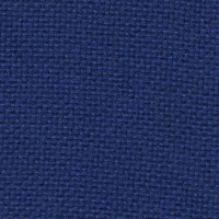 Tweed - Royal Blue