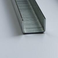 Trimming Staples - Box of 10,000 (71/06)