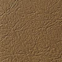 Vinide Leather Cloth - Barley