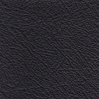 Vinide Leather Cloth - Black