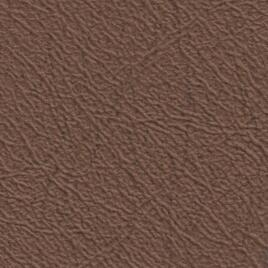Vinide Leather Cloth - Cinnamon