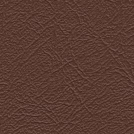 Vinide Leather Cloth - County Tan