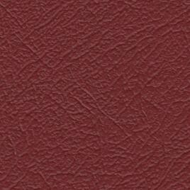 Vinide Leather Cloth - Matador