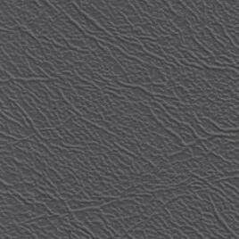 Vinide Leather Cloth - Saville Grey