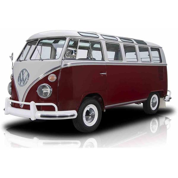 British Auto Upholstery Material Wholesaler - Martrim Car